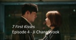 7kiss_ep4_feat