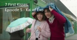 7kiss_ep5_feat