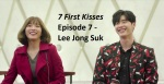 7kiss_ep7_feat