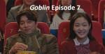 goblin_ep7_feat