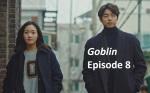 goblin_ep8_feat