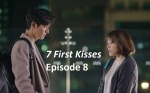7kiss_ep8_feat