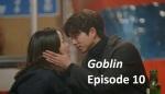 goblin_ep10_feat