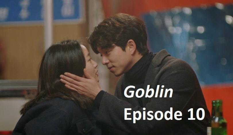 Kết quả hình ảnh cho the goblin ep 10 kim shin