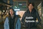 goblin_ep11_feat