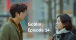 goblin_ep14_feat