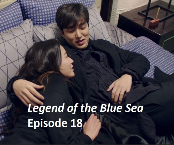 lbs_ep18_feat