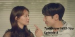 twy_ep8_feat