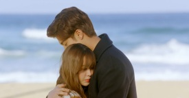 My Secret Romance – Episode 12   amusings