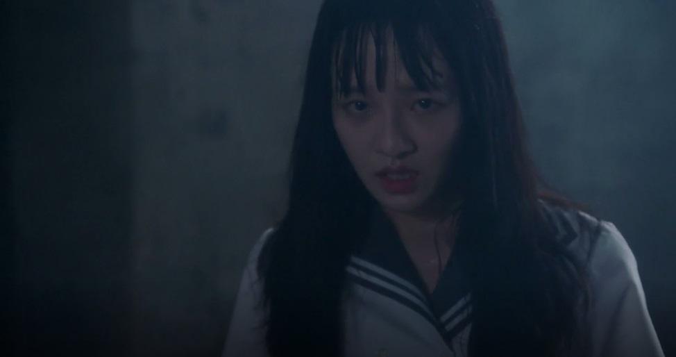 Ji chang wook and oh ji eun dating after divorce