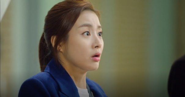 Revolutionary Love Ep 16 Eng Sub