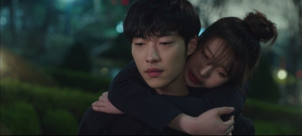 Great Seducer Episodes 19-20 | amusings