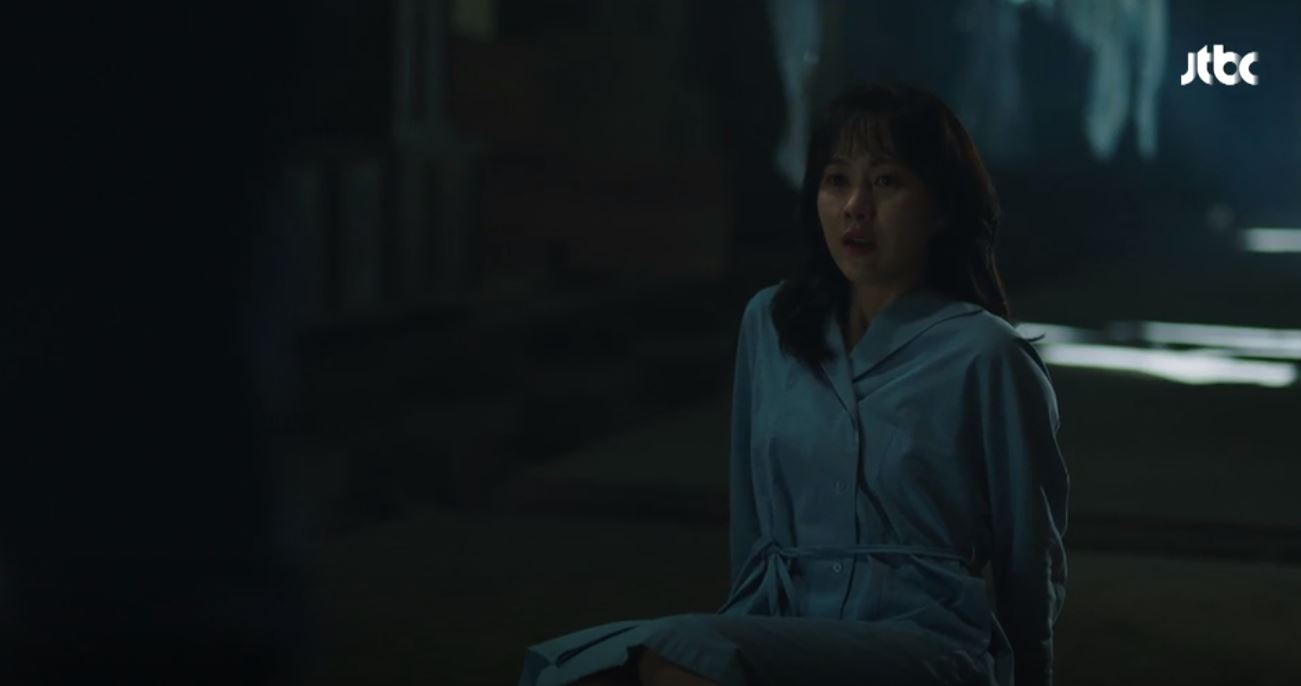 Yoo dong geun wife sexual dysfunction