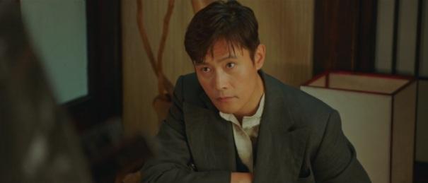 Mr  Sunshine Episode 24 (Final) Recap | amusings