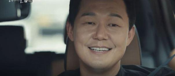 The Smile Has Left Your Eyes Episode 10 Recap | amusings